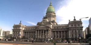 Буенос-Айрес – погляд українця