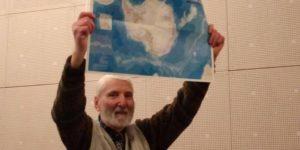 Про збереження мешканців океану та свідоцтв історії
