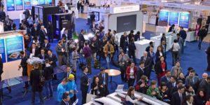 МОН та НАНЦ візьмуть участь у ІІІ Міжнародному форумі «Innovation Market»