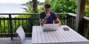 Як тревел-блогери заробляють на подорожах?