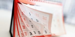 Нова церква і старий календар