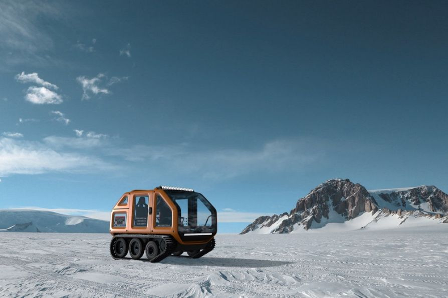 venturi-electric-antarctica-polar-vehicle-4