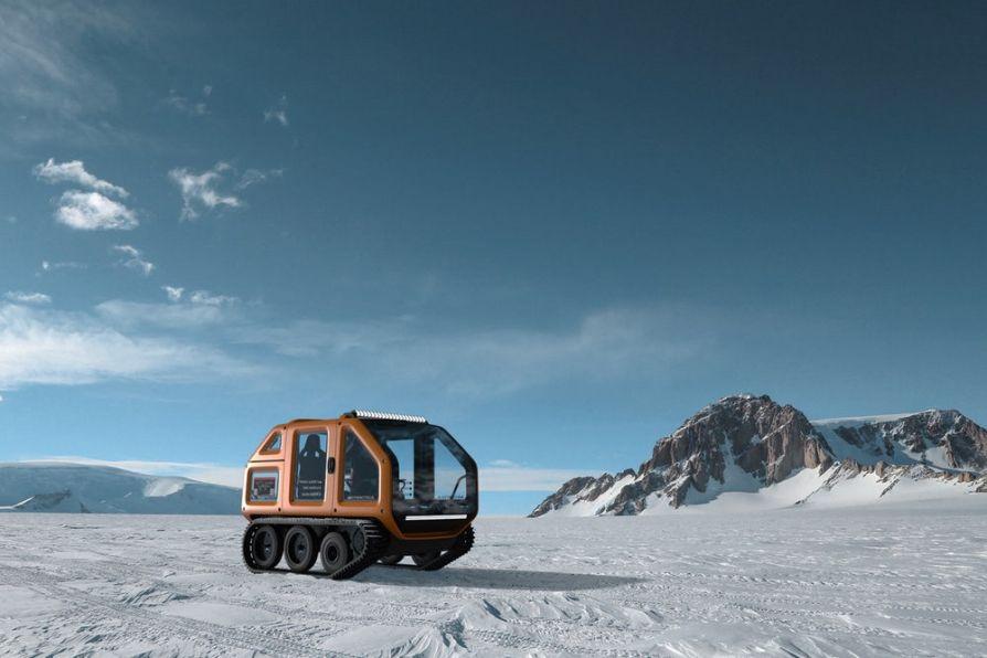 venturi-electric-antarctica-polar-vehicle-4