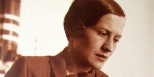 5 жінок, які мандрували, коли це ще не було мейнстрімом