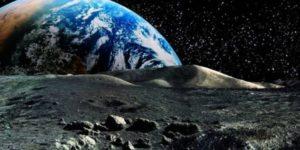 В Україні відбудеться міжнародний космічний саміт