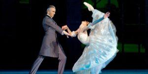 Культурні експедиції: Національна опера у червні