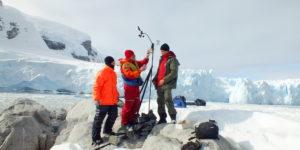 2022 – Рік полярного прогнозування