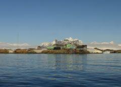 Почався відбір полярників у 25-ту Українську антарктичну експедицію