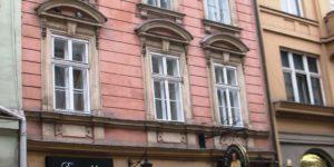 Українські сліди у Кракові. В часи українсько-польського протистояння на Галичині