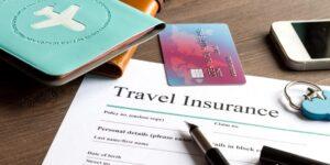 Страхування під час подорожі: що потрібно знати