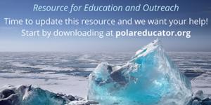 Книга полярних ресурсів тепер доступна для завантаження