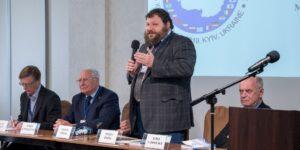 Х Міжнародна Антарктична Конференція відбудеться в режимі онлайн