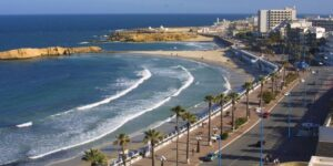 Чим цікаві країни Перської затоки