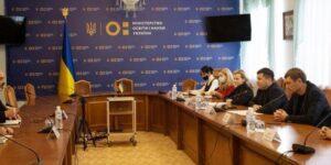 Україна та ПАР спільно досліджуватимуть Антарктику